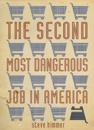 Himmer - Second Most Dangerous Job in America