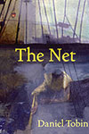 Book cover of The Net by Daniel Tobin